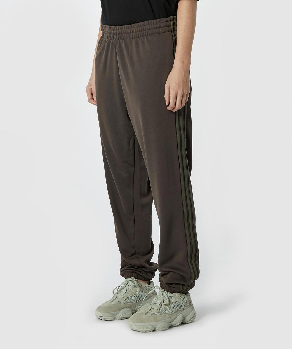Adidas Multicolor Calabasas Track Pant for men