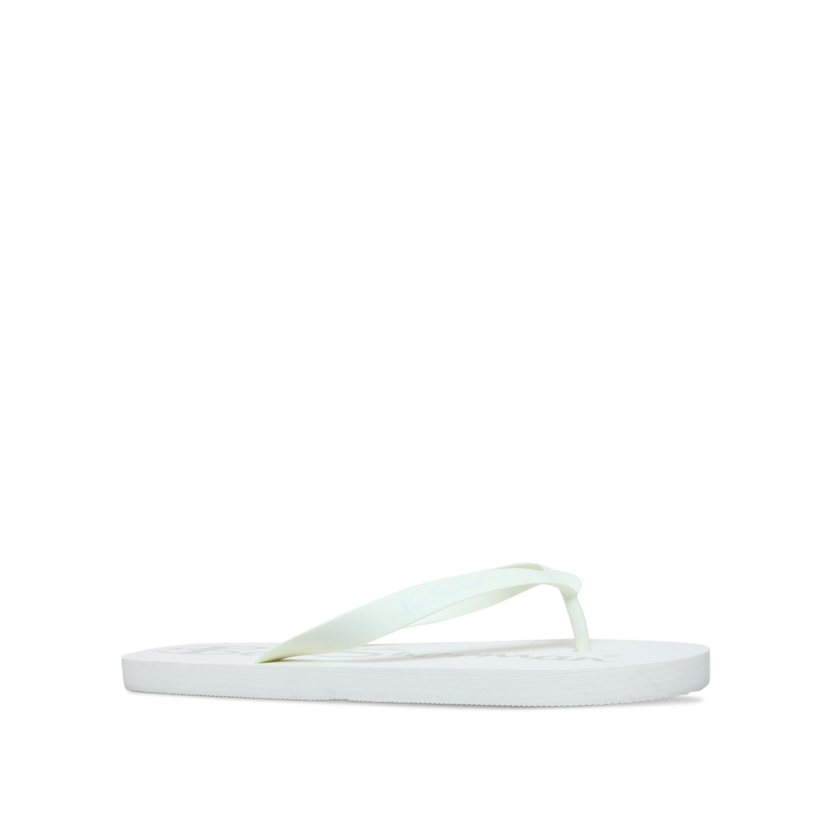 833abf1fa0d48 Ben Sherman Bora in White for Men - Save 25% - Lyst