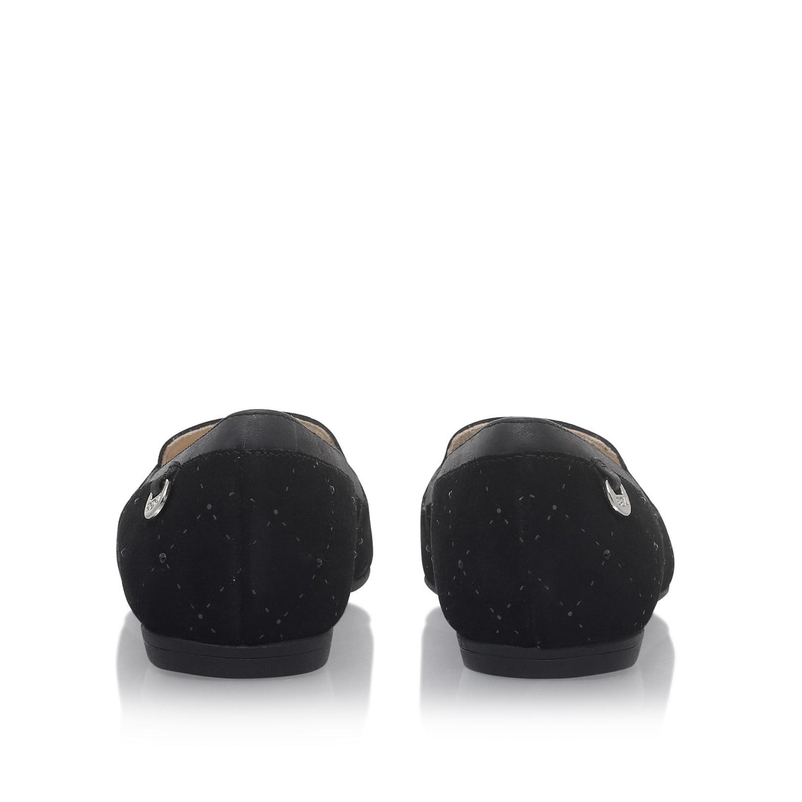 cc3ca048e60 Ugg Bentlie Diamond Quilt in Black - Lyst