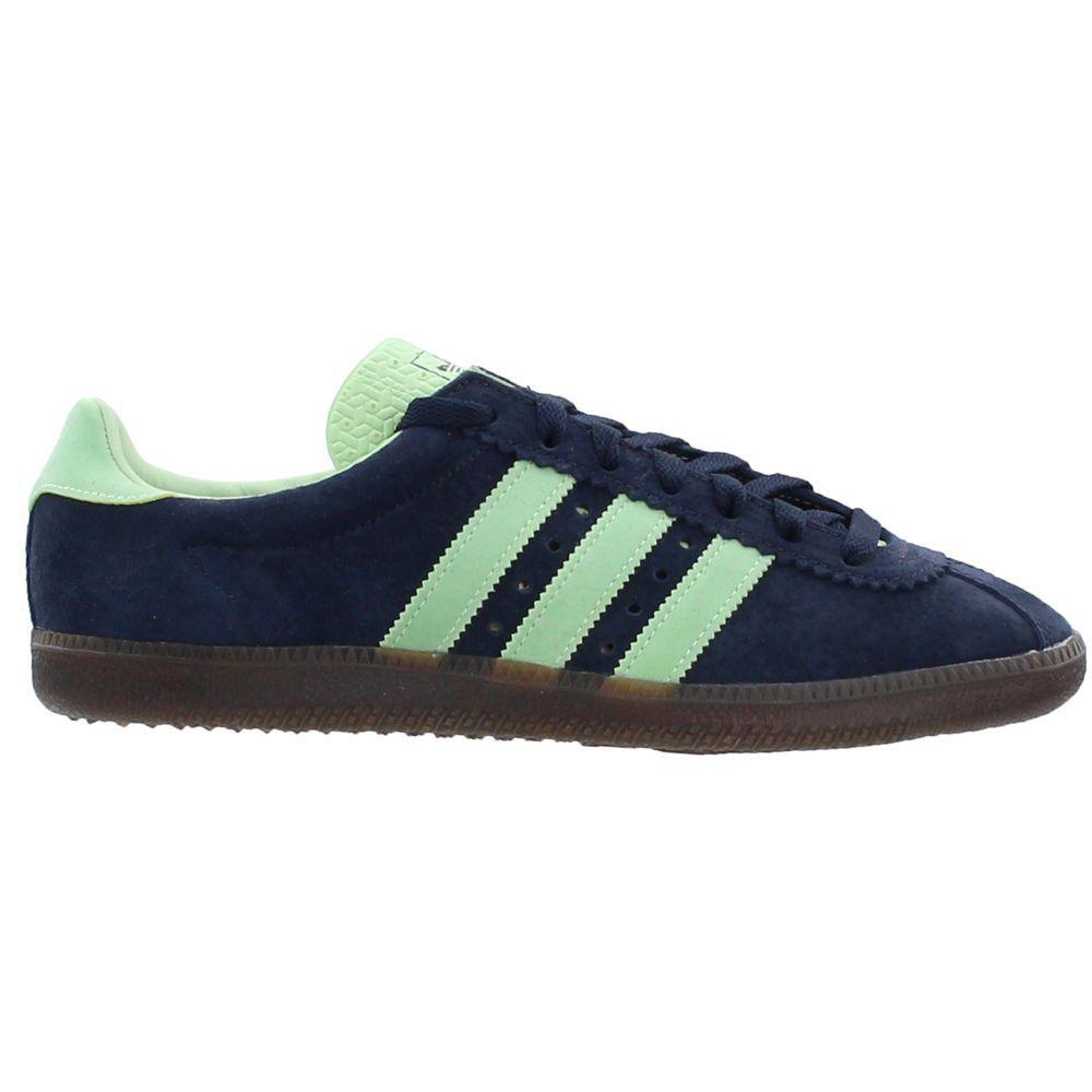 b3c994de91c4 Adidas - Blue Padiham Spzl for Men - Lyst. View fullscreen
