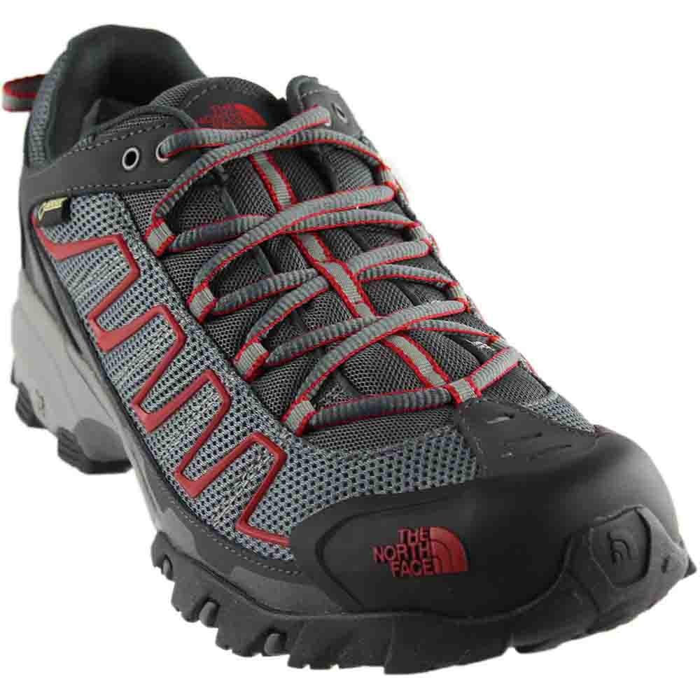 a10dc3af71ca Lyst - The North Face Ultra 109 Gtx in Gray for Men