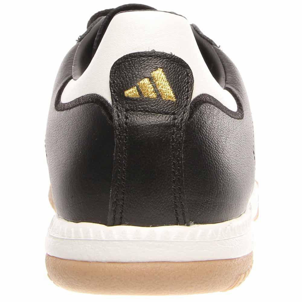 best authentic d1792 e8a09 Lyst Adidas Originals Samba Samba Adidas Millennium en negro Lyst para  hombre f70ab41 - www.chancechange.online