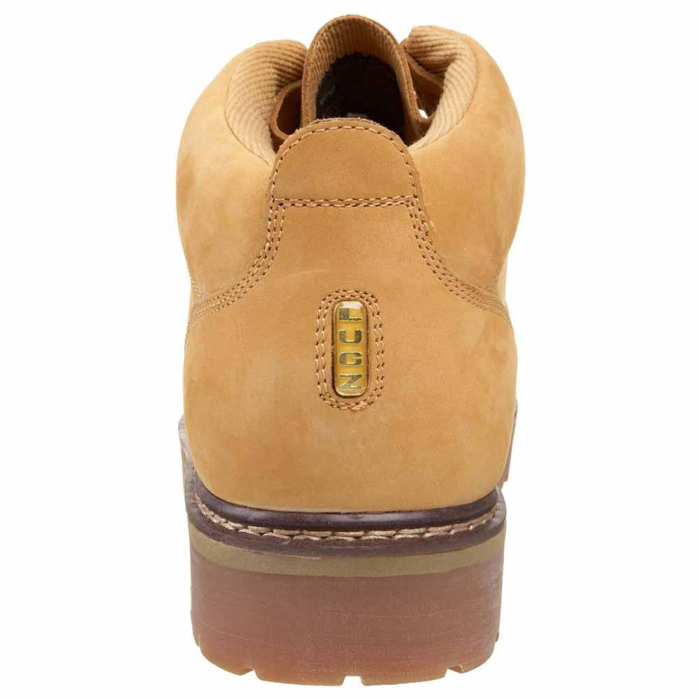 eba29c888494 Lyst - Lugz Strutt in Brown for Men