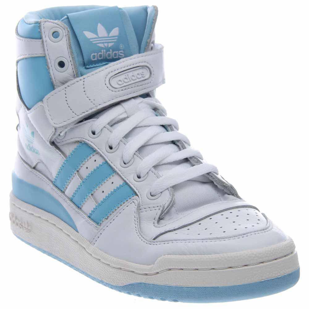 nuove scarpe adidas 1ca58 4eeba forum metà og ufficio