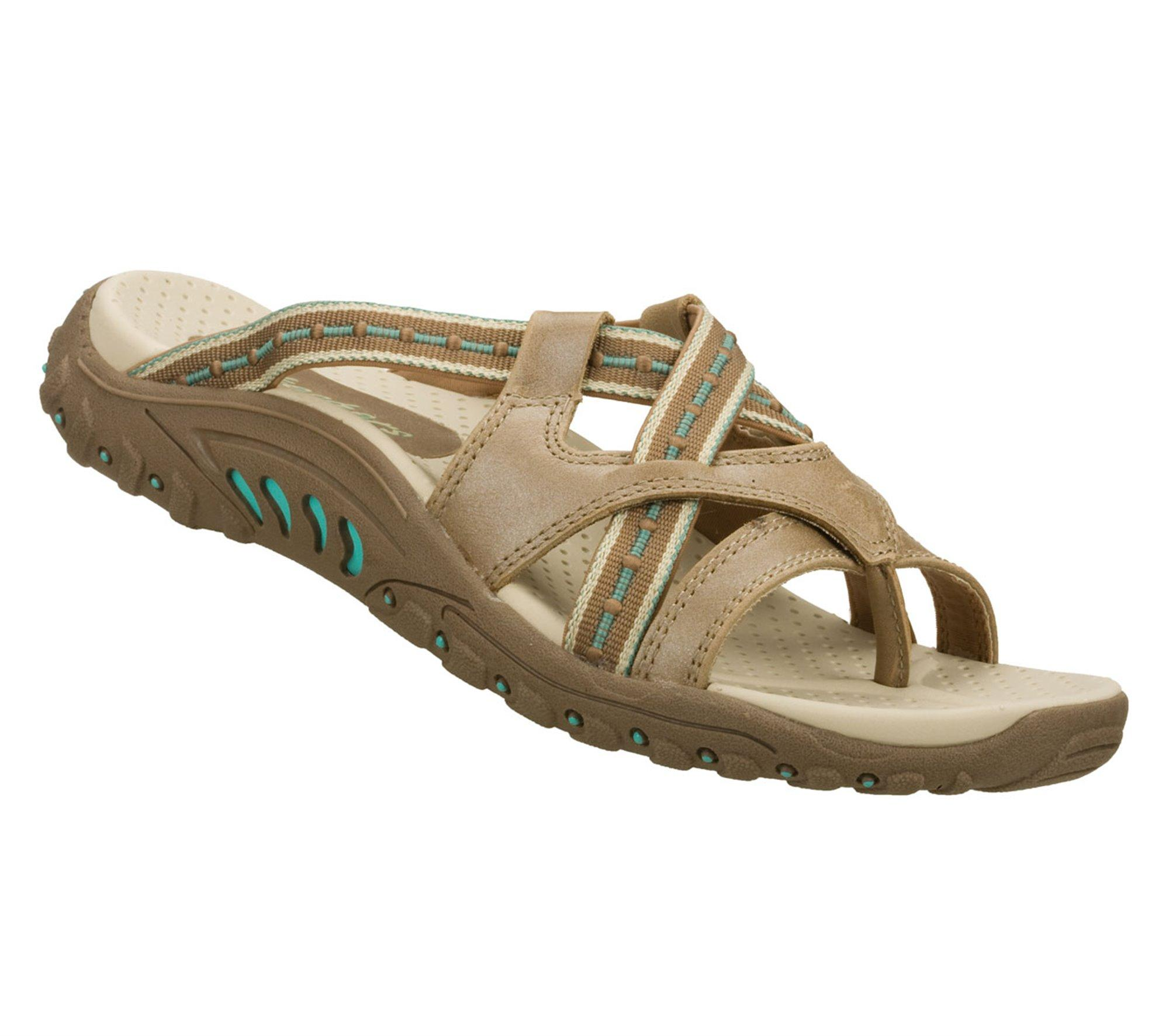 e1ede983fe3 Lyst - Skechers Reggae - Soundstage in Natural