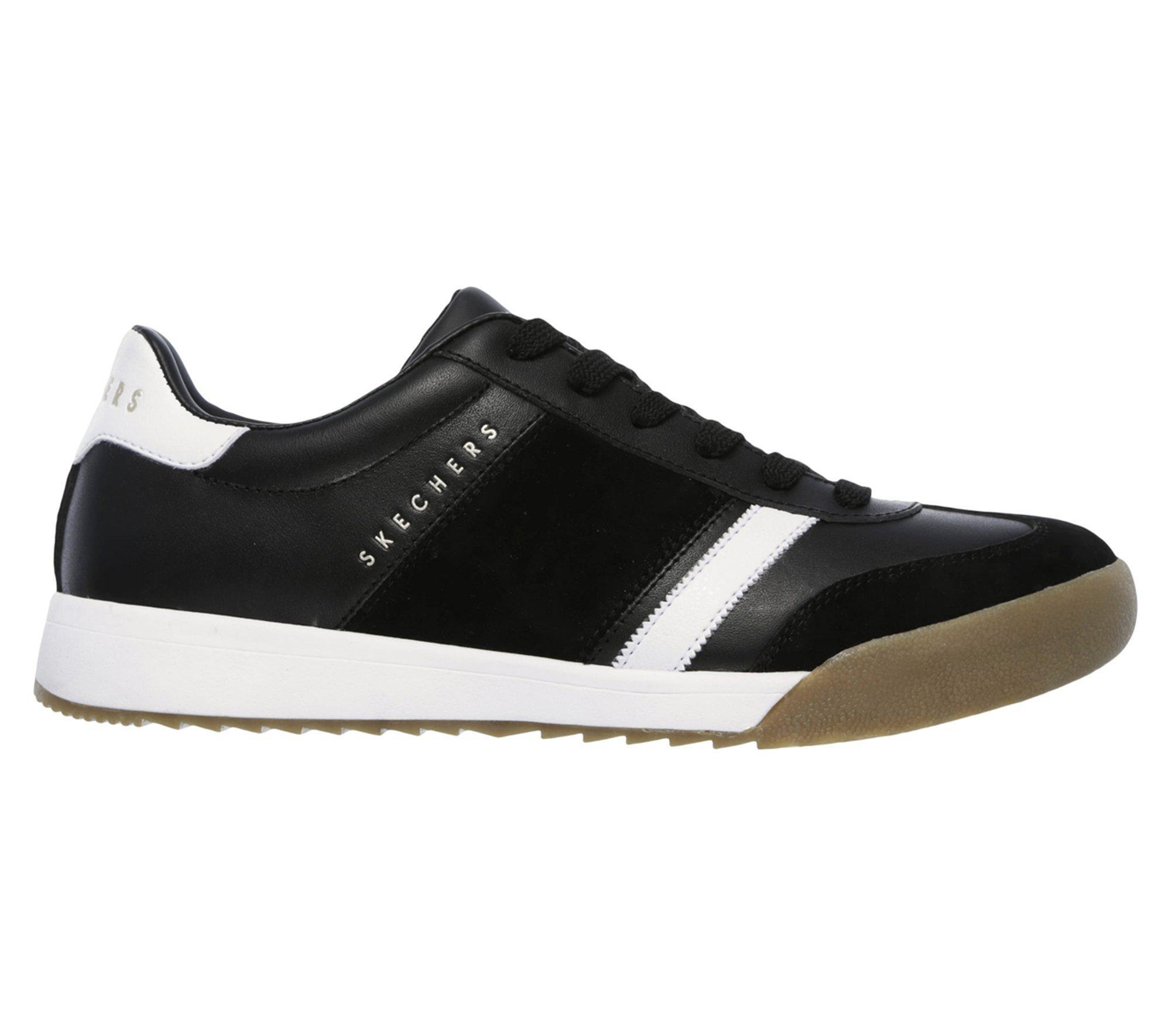 ZINGER SCOBIE - Sneaker low - black Online Günstig Online tqyhhIRVNa