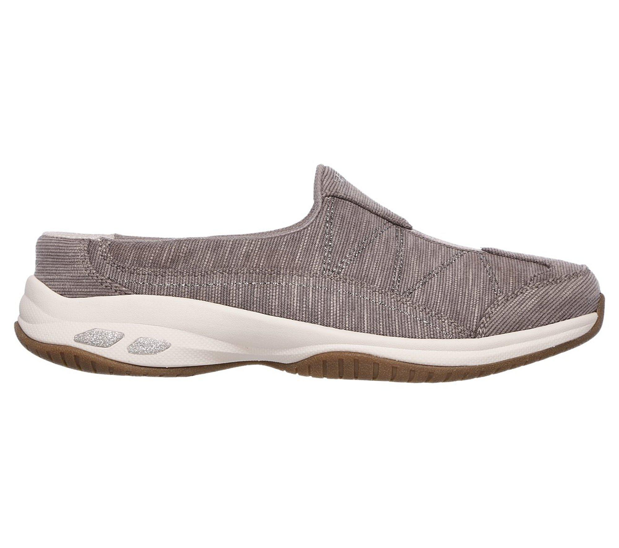 41b9538ca82f Lyst - Skechers Relaxed Fit  Commute Time - Carpool in Gray