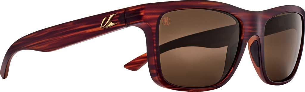82b1625835 Kaenon - Multicolor Clarke Polarized Sunglasses - Lyst. View fullscreen
