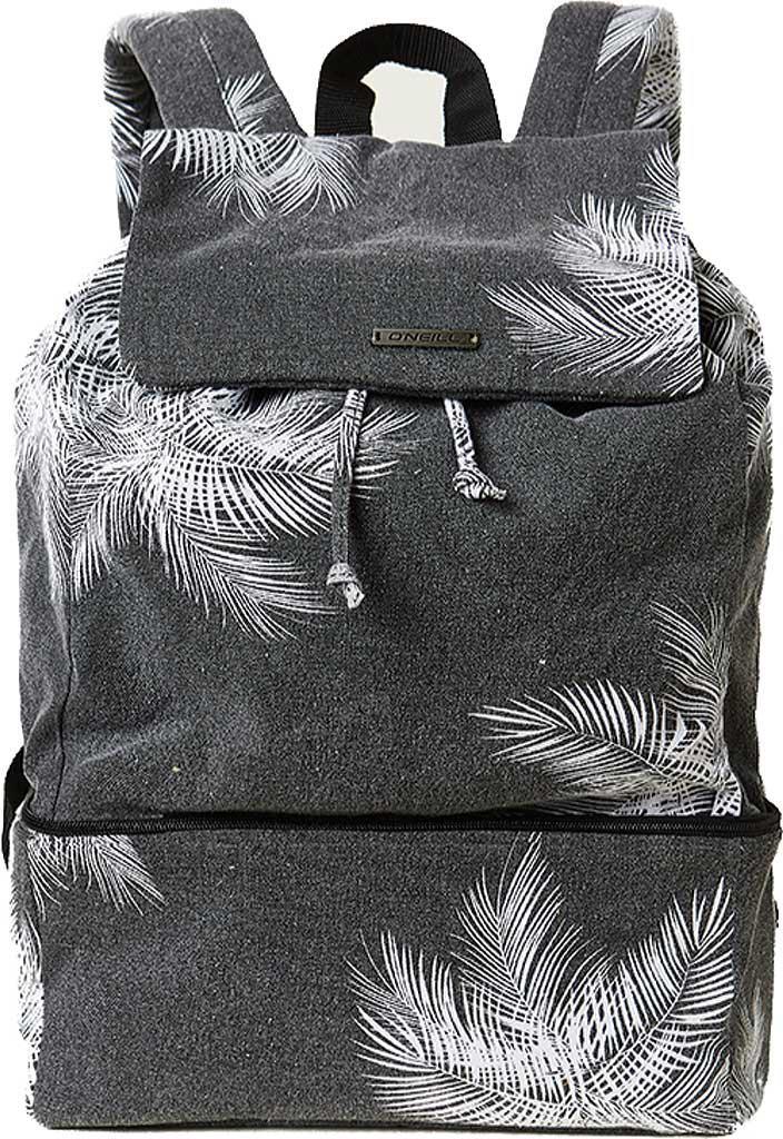 Chillin рюкзак рюкзак при авиа транспортировки