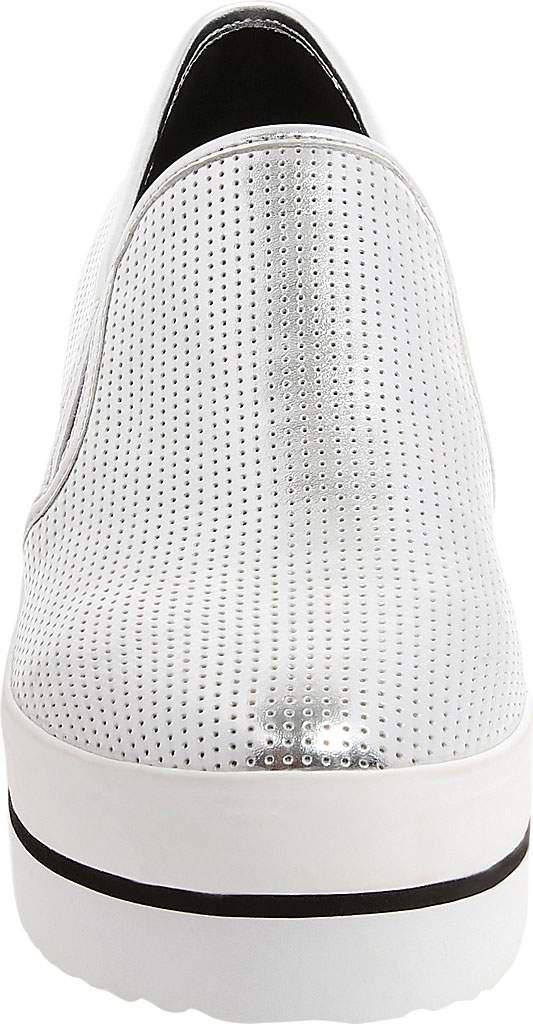 1609757c30a Lyst - Steve Madden Becca Platform Slip-on Sneaker