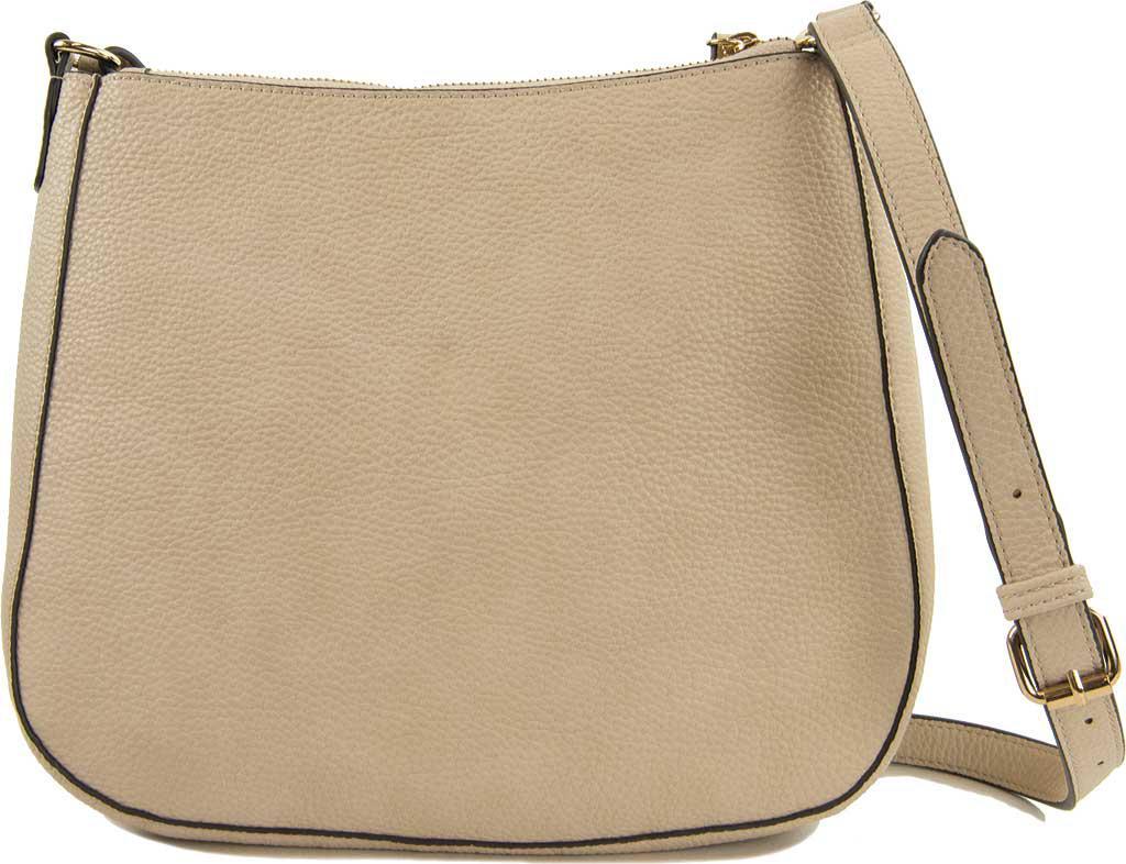 1996f1b976 Lyst - Nanette Lepore Arabelle Crossbody Bag in Natural