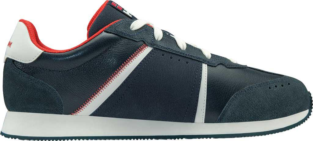 Cheap Sale New Styles Helly Hansen Flying Skip Trainer(Men's) -Navy/Off White/Alert Red/Graphite Blue Authentic Cheap Price Latest Collections Cheap Online lii0XB
