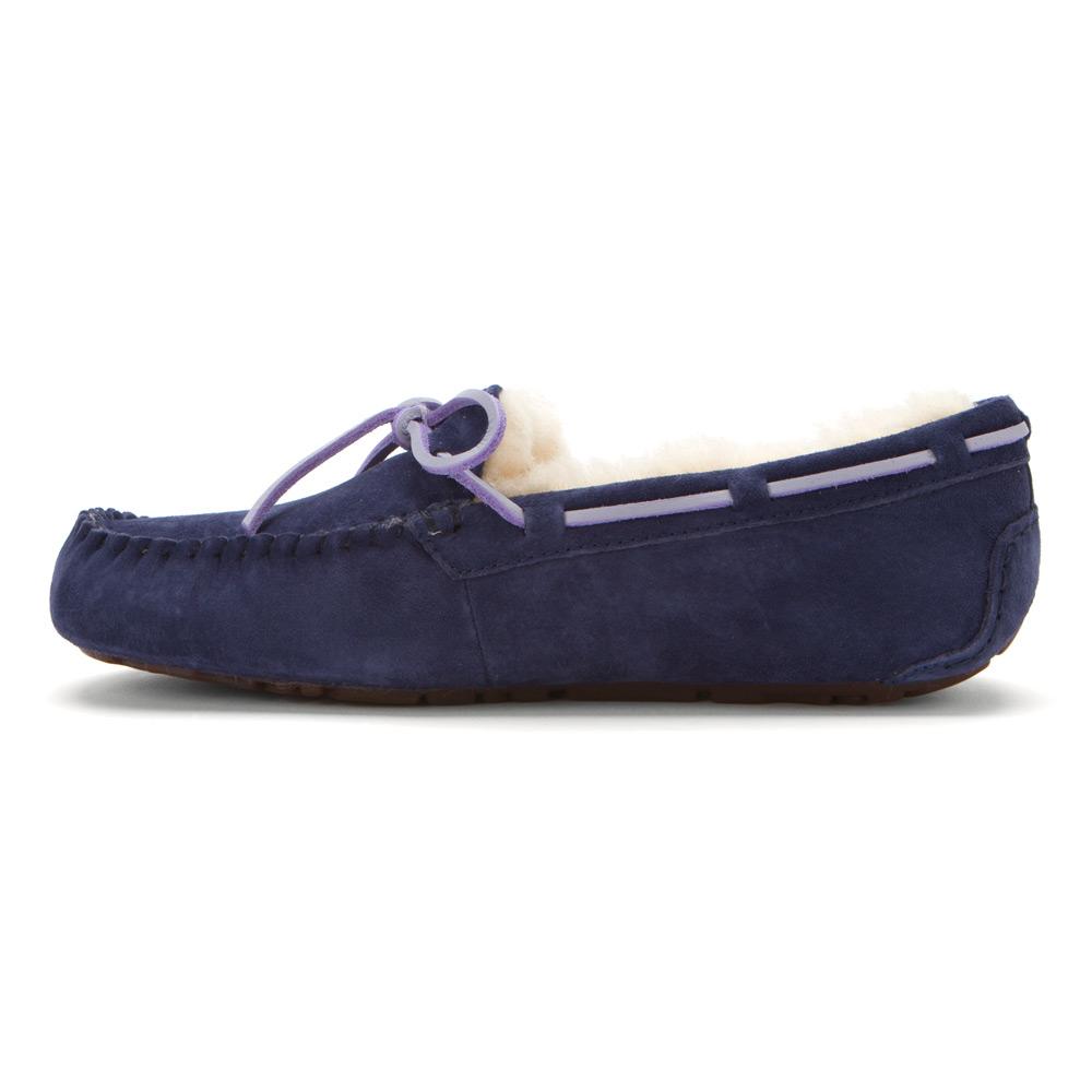 7839c1e4c7d Ugg Dakota Lavender