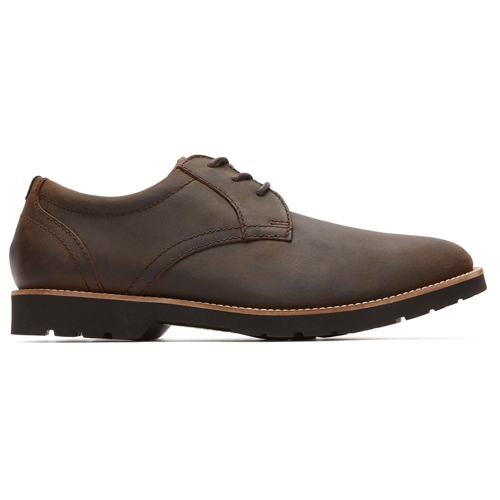 Shoe Zone Same As Clarks