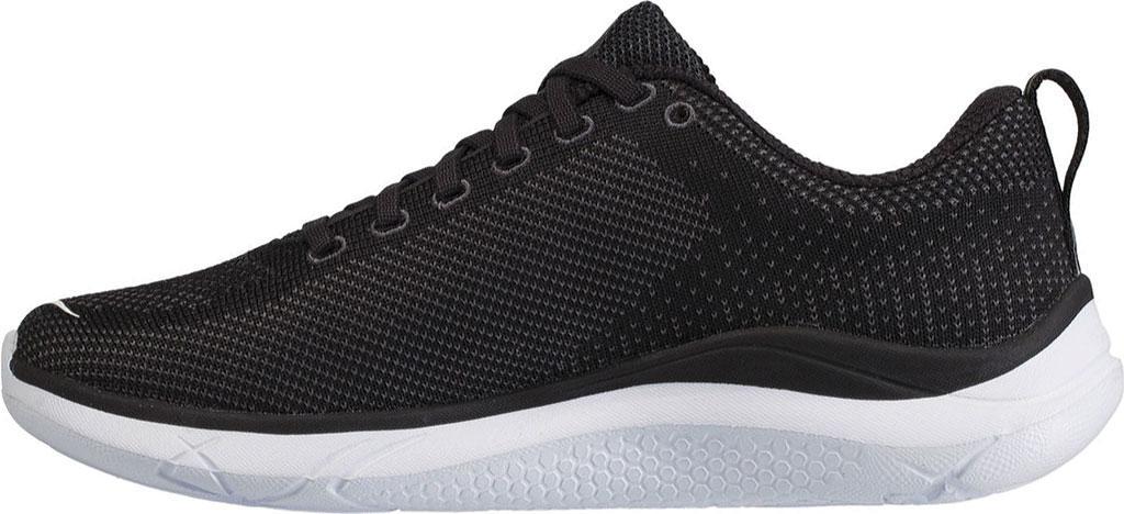 Hoka One One Hupana Running Shoe(Men's) -Black/Dark Shadow Buy Cheap 2018 New EUZhkE