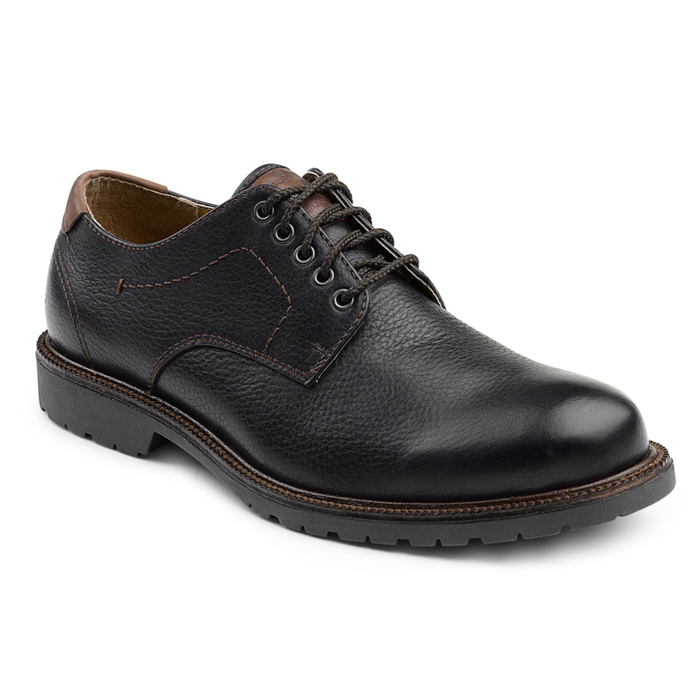 G.H. Bass & Co. Coupons, Sales & Promo Codes