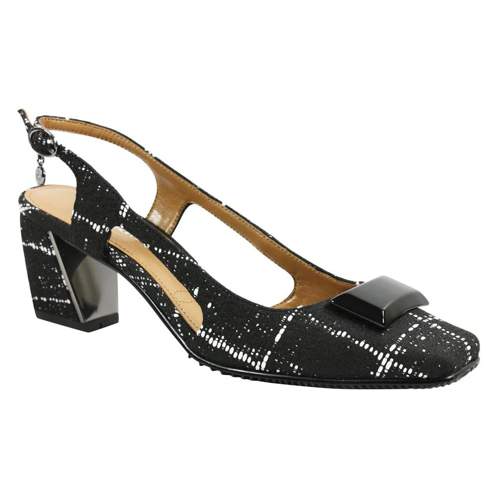 Free shipping BOTH ways on J. Renee, Shoes, Women, from our vast selection of styles. Fast delivery, and 24/7/ real-person service with a smile. Click or call