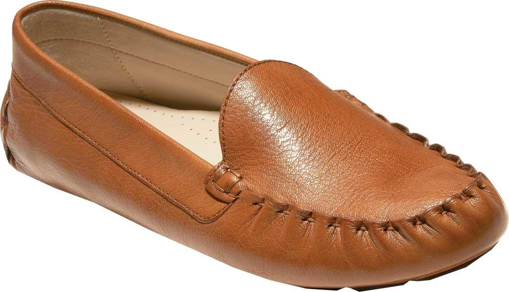 56a38648e93 Cole Haan. Women s Evelyn Driver