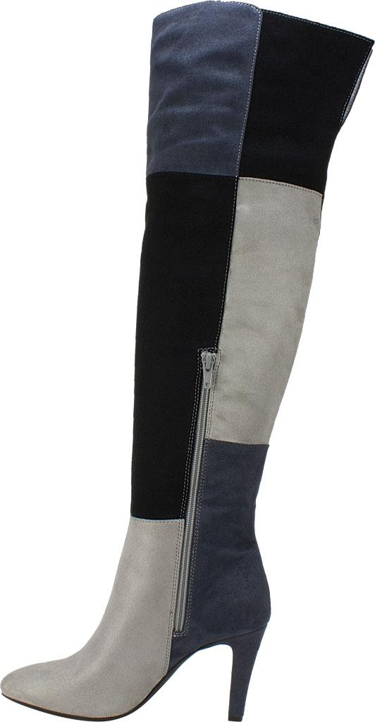a42a9f93d89 Lyst - Rialto Carpio Over The Knee Boot
