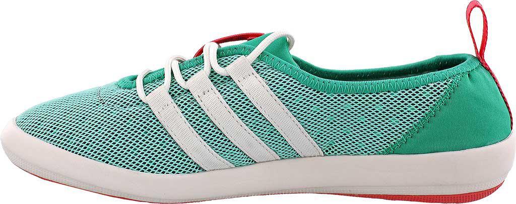 f1b402eac96694 Adidas - Green Terrex Climacool Boat Sleek Water Shoe - Lyst. View  fullscreen