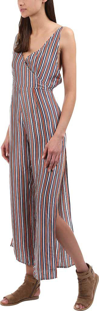 428957843d9 Lyst - Sir. The Label Zoee Jumpsuit