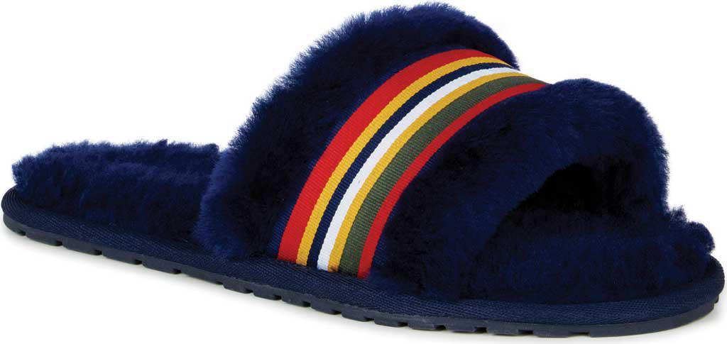 EMU Wrenlette Spa Slipper (Women's) f8Gpd5OFDa