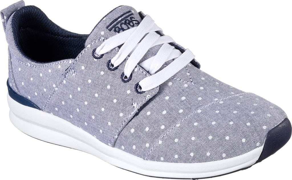 Skechers BOBS Phresh Phresh Flowers Sneaker Women Black competitive price