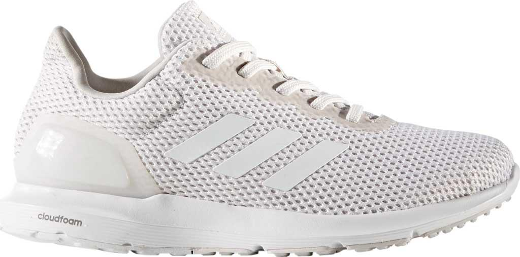 9b99cf41f48c3d Lyst - adidas Cosmic 2.0 Sl Shoes in White - Save 36%