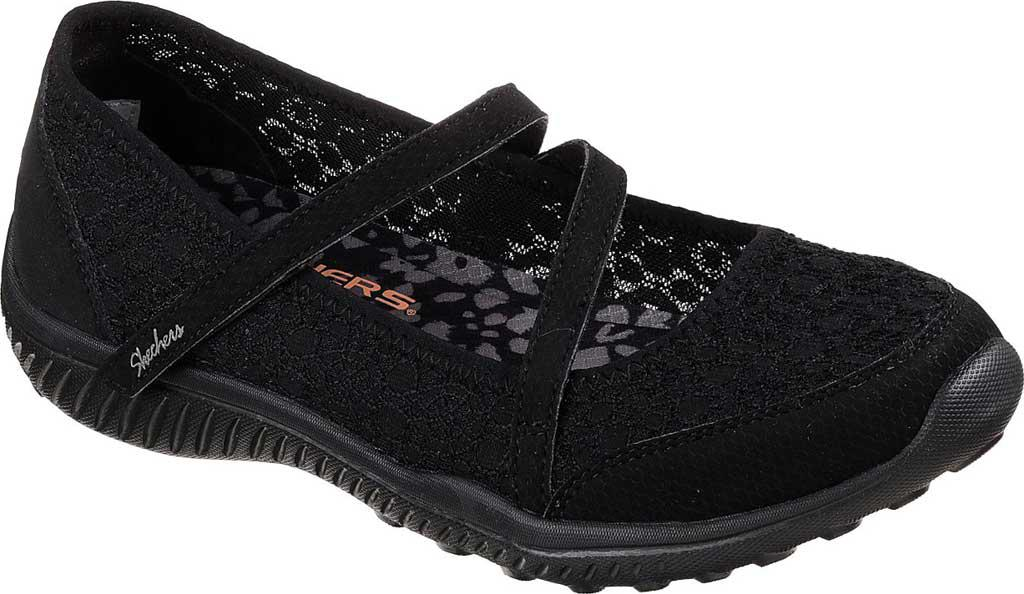 3c4866ebe7fd Gallery. Previously sold at  Shoes.com · Women s Mary Jane ...