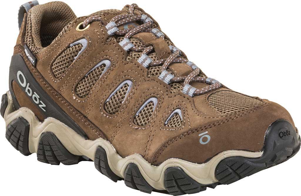 timeless design 66bb6 3f393 Obōz Sawtooth Ii Low Bdry Hiking Shoe - Lyst
