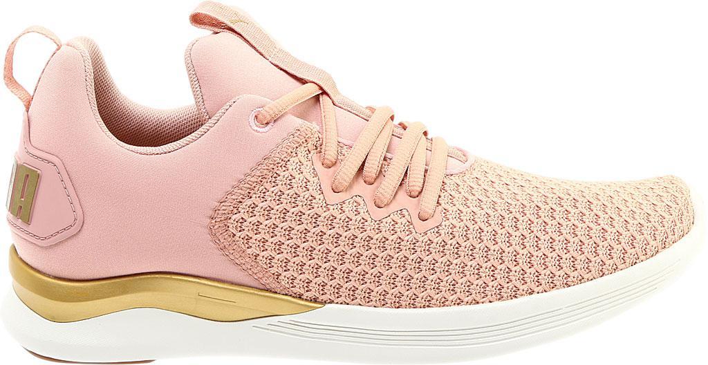 116904c395d5 PUMA - Pink Ballast Mid Sneaker - Lyst. View fullscreen
