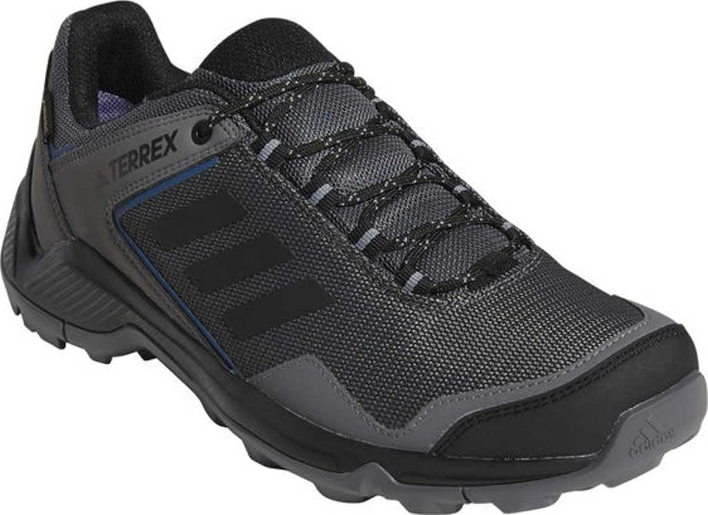 dd328f3243df Lyst - adidas Terrex Eastrail Gore-tex Hiking Shoe in Gray for Men