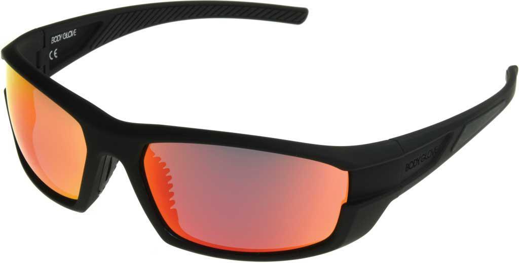 173ebef53c Lyst - Body Glove Bg 1801 Sunglasses in Red for Men