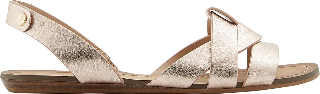 7c2c2f6375a ALDO - Multicolor Deladriewiel Slingback Sandal - Lyst. View fullscreen