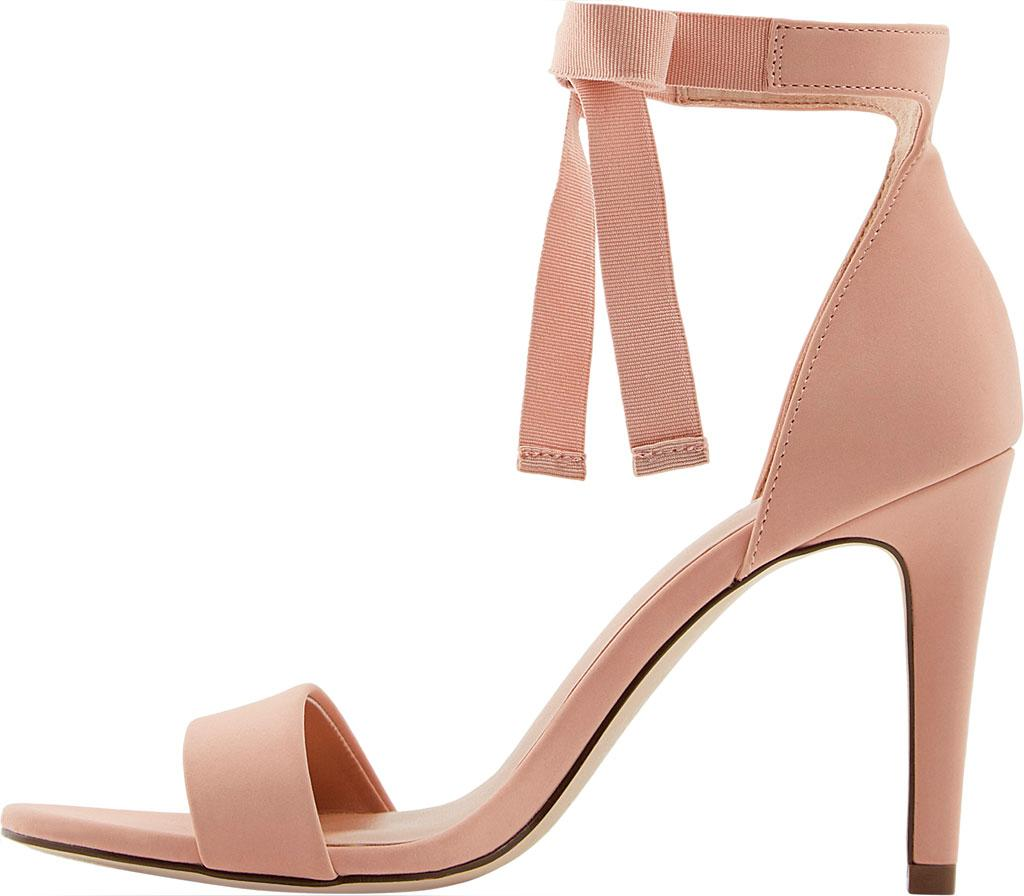 819144bbc1 Call It Spring - Pink Issey Ankle Tie Sandal - Lyst. View fullscreen