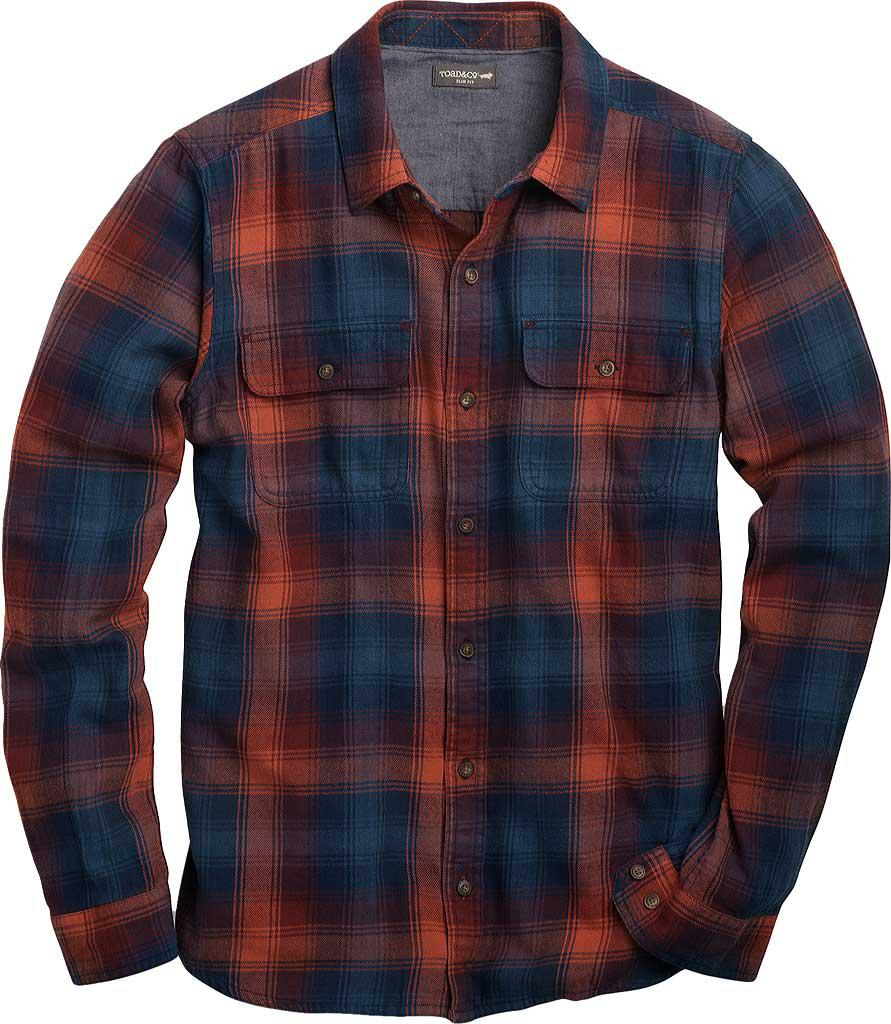 b95e7322e https://www.lyst.com/clothing/bcbgeneration-high-low-ruffle-shirt-dress ...