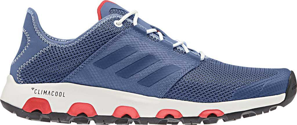Lyst - adidas Terrex Climacool Voyager Boat Sneaker in Blue for Men be854f8753646