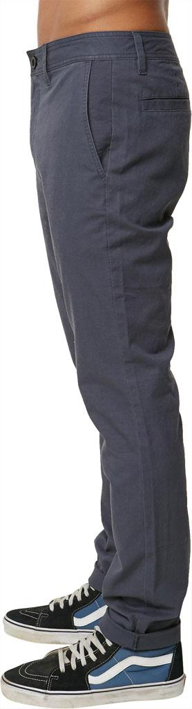 ab6479114a57 O'neill Sportswear Jay Stretch Modern Fit Chino Pant for Men - Lyst