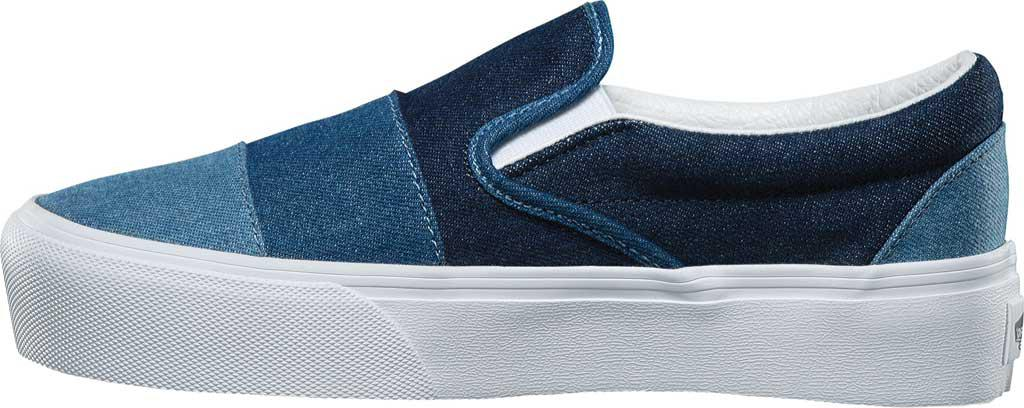 209f79a8f15748 Gallery. Previously sold at  Shoes.com · Women s Slip On Sneakers Women s  Platform ...