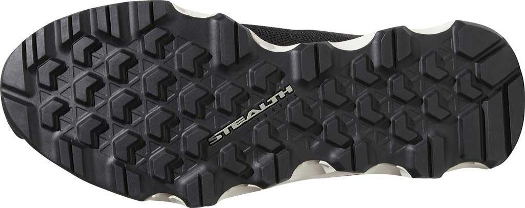 10e3d38d00c Adidas - Black Terrex Cc Voyager Sleek Shoe - Lyst. View fullscreen