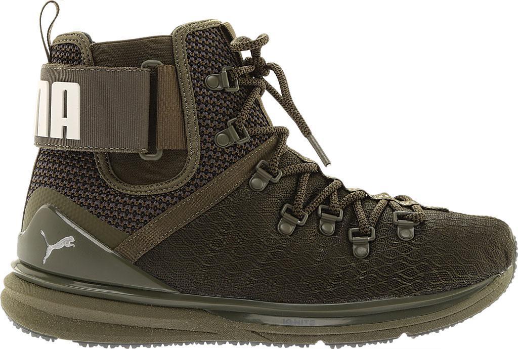 PUMA - Multicolor Ignite Limitless Boot for Men - Lyst. View fullscreen a37685b3d