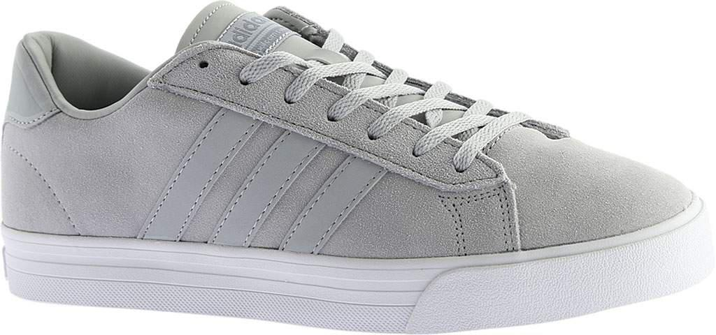Lyst - adidas Neo Cloudfoam Super Daily Leather Sneaker for Men 83d5d42fc