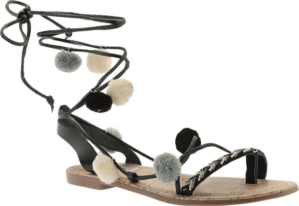 Circus by Sam Edelman Valencia Ankle Tie Sandal (Women's)