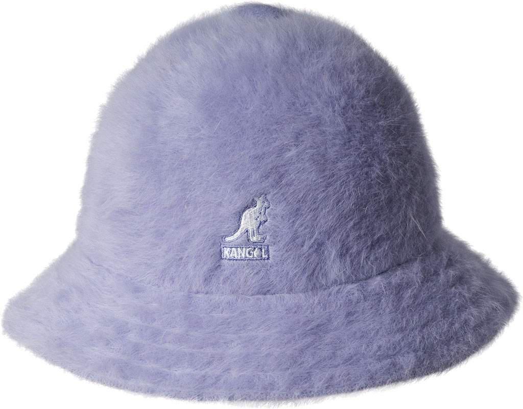Lyst - Kangol Furgora Casual Bucket Hat in Purple b4575ed1d74