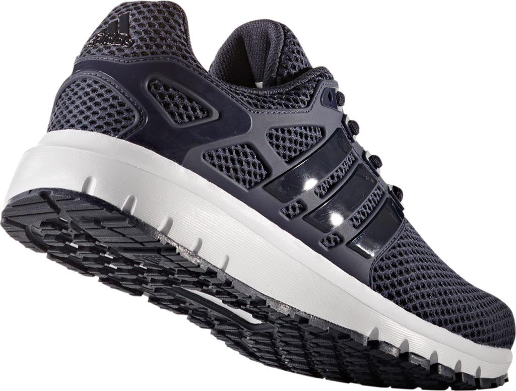 big sale c3085 1f0e9 Lyst - adidas Energy Cloud 2-tone Knit Mesh Running Shoe in