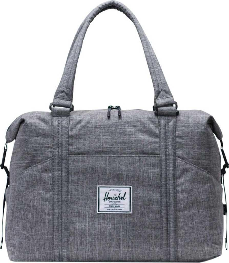 5a28a70f495a Herschel Supply Co. - Multicolor Strand Sprout Tote Bag - Lyst. View  fullscreen