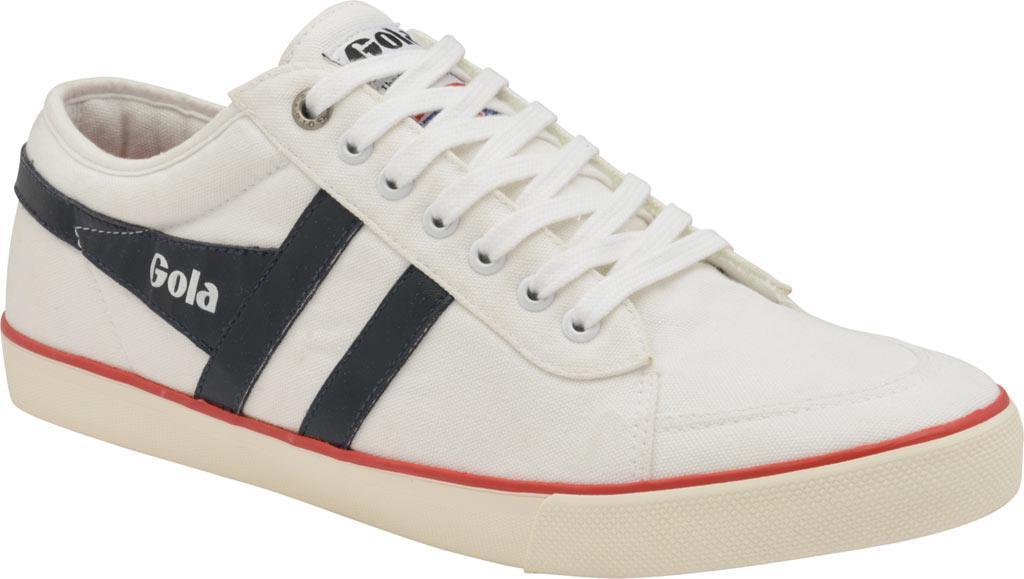 Gola - White Comet Sneaker for Men - Lyst. View Fullscreen