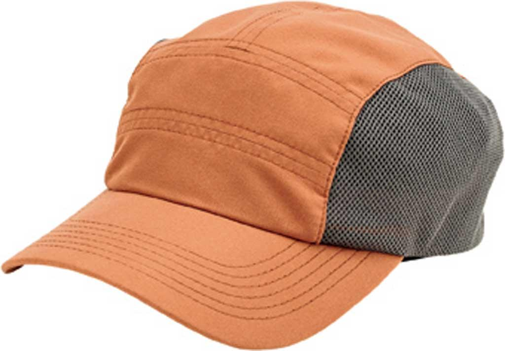 Lyst - San Diego Hat Company Polyester Mesh Panel Cap Ocm4656 in ... ca3199d41a04