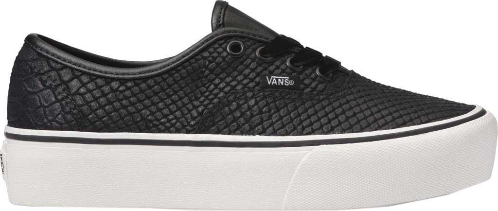 Vans. Women s Authentic Platform 2.0 Sneaker cd2e6f3da