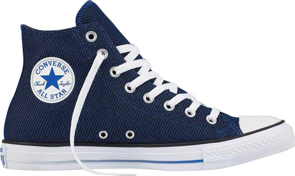 Converse Canvas Shoes For Men